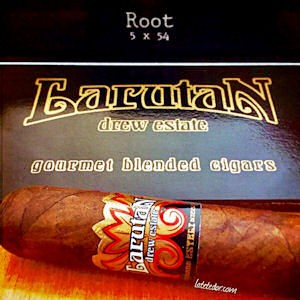 Drew Estate Larutan Root