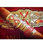Arturo Fuente Opus X Angel's Share Perfecxion
