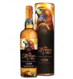 Arran Golden Eagle