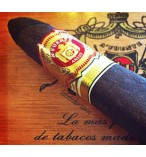 "Arturo Fuente Anejo Reserva N°77 "" The Shark"""