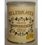 Ashton Celebrated Sovereign