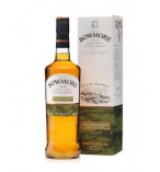 Bowmore Small Batch Réserve