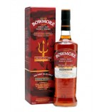 Bowmore The Devil's Cask III
