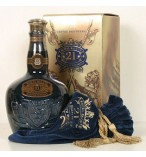 Chivas Regal Royal Salute 21 ans