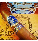 Don Pepin Garcia Original Toro Gordo