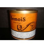 Semois Grosse coupe BC