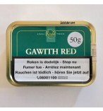 Gawith Hoggarth& Co Gawith Red