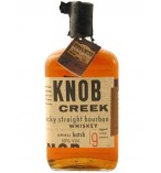 Knob Creek 9 ans