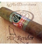 La Flor Dominicana Air Bender Maestro