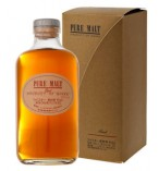 Nikka Red Pure Malt
