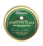 Peterson Signature Flake