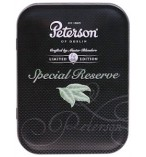 Peterson Special Reserve 2018 Limited Edition