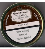 Robert Mc Connell Pure Cuban