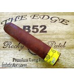 Rocky Patel The Edge B52 Maduro