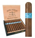 Rocky Patel The Edge Toro