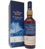Talisker Distiller's Edition 2001