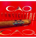 CAO Consigliere Soldier