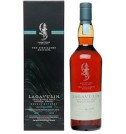 Lagavulin Distillers Edition 1998