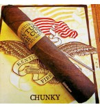 Drew Estate Kentucky Fire Cured Chunky
