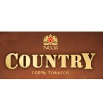 Country Cigares