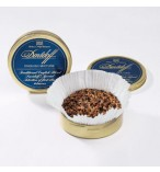 Davidoff English Mixture