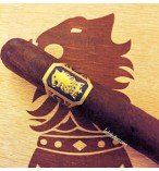 Drew Estate Undercrown Gran Toro