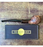 Dunhill County 3407