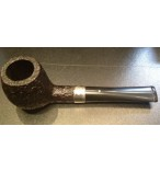 Dunhill Limited Snake 2013