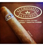 El Criollito Double Magnum  PDR