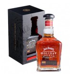 Jack Daniel's Holyday Select 2014