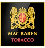 Mac Baren Virginia N°1 Tin