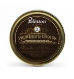 Peterson's Founders Choice