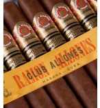 Ramon Allones Club Allones Edition Limitée 2015