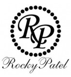 Rocky Patel Number 6 Robusto