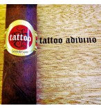 Tattoo Adivino