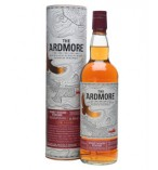The Ardmore 12 Port Wood Finish