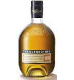 The Glenrothes 1998