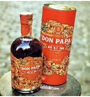 Don Papa Sevillana